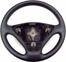 Fiat Stilo Three Spoke Steering Wheel 00735304560