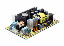 pc Switching Power Supply PT-45A 40.5W 5V3A 12V2A -5V0.3A AC90~264Vin Mean Well