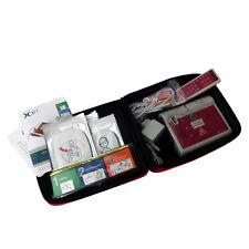 Automatic External Defibrillator AED Trainer In Brazil Português & English