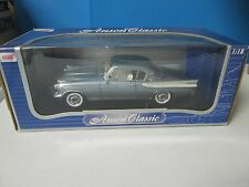 Anson 1957 Studebaker Golden Hawk 1:18