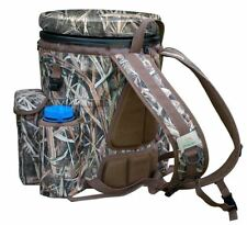 "Peregrine Venture 5-Gallon Bucket Pack ""Great for Hunters & Trappers"""