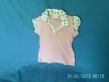NEXT V Neck T-Shirts & Tops (2-16 Years) for Girls