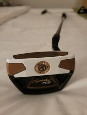 Taylormade FCG Spider Putter