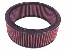 For 1968-1969 Chevrolet Bel Air Air Filter K&N 39673PC 4.1L 6 Cyl