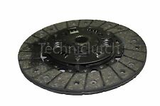 CLUTCH PLATE DRIVEN PLATE FOR A VW LT 28-50 2.4 TD