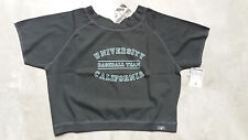 Uncle Sam Sportswear Company T-Shirt Gr. M Neu