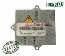 Alfa Romeo GT Xenon HID Headlight Headlamp Ballast Control Unit AL 1307329096