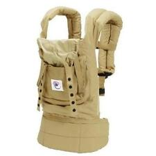 Ergobaby 100% Cotton Baby Carriers & Backpacks