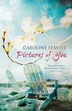 Pictures of You ' Leavitt, Caroline
