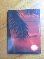 New & Sealed DVD PARADISE, Brotherhood Skateshop Presents Video by Rob Hoovis