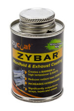 Cast Finish 4oz. Bottle  ZYCOAT 13004