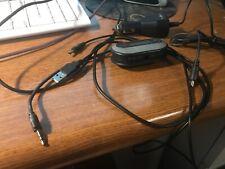 Belkin In Car 3.5MM To FM Transmitter