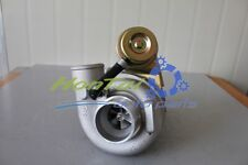 New GT2538C 454207 Turbocharger For Mecedes Benz Sprinter I(VAN) 212D/312D/412D