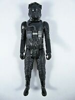 TIE Pilot Star Wars First Order The Force Awakens Action Figure Hasbro 11.5""
