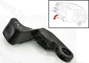 Replacement Parts Lever Choke For Suzuki Step 125 (58721-23F01)