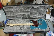 Fender Telecaster CORONA CA MINT MINT WITH CASE USA MADE