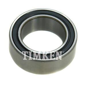 A/C Compressor Bearing Timken 907257