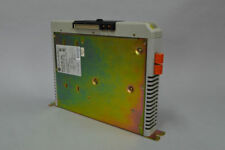 Industrial Servo Drives & Amplifiers