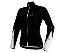 Moa Volumnia Womens Winter Long Sleeved Cycling Jacket M, L, XL, XXL + XXXL