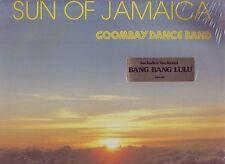 Goombay Dance Band . Sun of Jamaica . 1980 Polydor LP