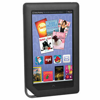 "✔Barnes & Noble BNRV200 NOOK COLOR 7"" eBook eReader Tablet w/ Bundle"