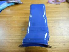 1968 1969 1970 FORD MUSTANG SHELBY TORINO  428CJ 428 SCJ AIR CLEANER SNORKEL