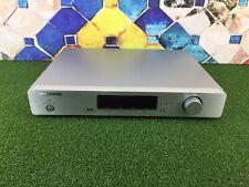 Marantz ST7001 Stereo DAB AM FM Tuner HiFi Separate