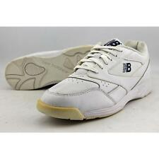 New Balance Sneakers NB 574 Athletic Shoes for Men