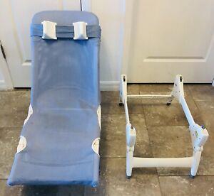 Rifton Wave Bath Chair ( Z220) 150 lbs Weight Capacity. Free Shipping