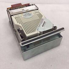 Fujitsu M2652HA 1,6 GB 5.25IN FH SCSI/DIFF B03B-7165-8111AN - 90 Giorni RTB