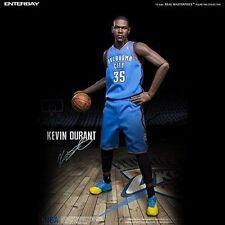ENTERBAY NBA - Kevin Durant 1 6 Scale Figure 29b6dd3fe
