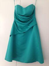 Angeline Formal Dress