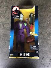 12 Inch Joker New Adventures Of Batman