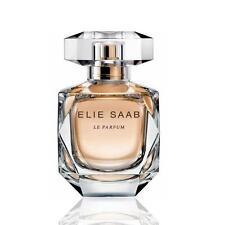ELIE SAAB Damen-Parfüms als Spray