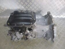 2010 TOYOTA URBAN CRUISER 1.4 D4D 5DOOR OIL SUMP