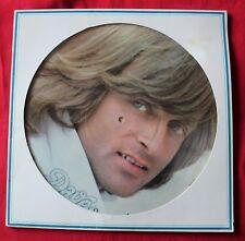 Dave, pour que tu me comprennes, LP - 33 Tours picture disc