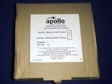 Apollo Discovery Open Area Voice Sounder 58000-010 - ONLY £50 + VAT & FREE P&P