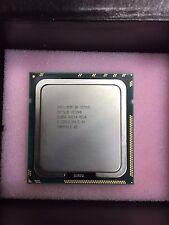 Intel Xeon E5540 2.53ghz Conector LG a1366 nehalem-ep CPU Slbf6