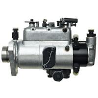 3637314M1 Massey Ferguson Parts Injection Pump 390T, 393, 398, 3065, 3070