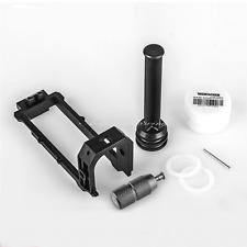 Worker Mod Pull Grip with Striker Kits for Nerf RETALIATOR Modify Toy