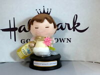 Hallmark Itty Bittys Mary's Angels - 30th Anniversary with tags