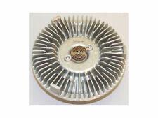 For 2003-2004 Ford Ranger Fan Clutch 95953JB 4.0L V6