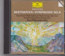 Beethoven-Karl Bohm cd album