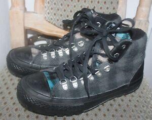 Scarpe da uomo Woolrich   Acquisti Online su eBay