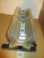 STOCK EQUIPMENT 84800-008 NEW SILICON CONTROLLED RECTIFIER SCR 84800008