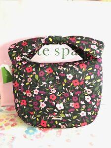 Kate Spade Haring Lane Jeny Crossbody pxru7800 Boho Floral $198
