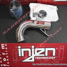 Injen SP Series Black Cold Air Intake Kit for 2011-2016 Scion tC 2.5L