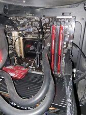 Intel Core i7-4790 3.6GHz Quad-Core Processor