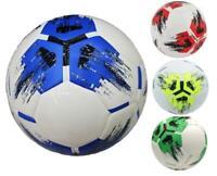 Premier League Football Design Ball Size 5 Football training Soccer Match Ball