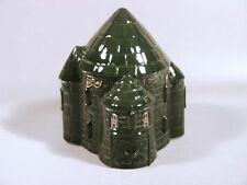 Wade Wizard of Oz Figures Emerald City Money Box Mint Le 125